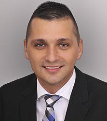 Starosta-Szap-Polgármester-web